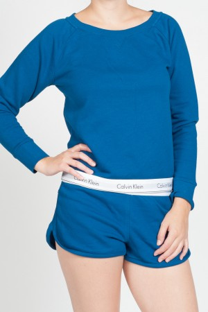 Calvin Klein Dames (sweater)