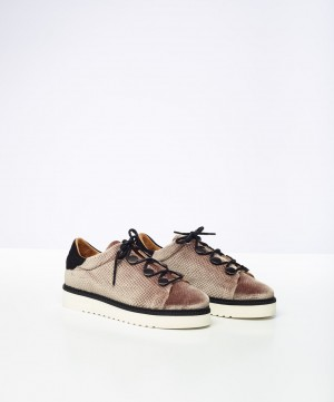 SVNTY Shoes Women ()