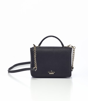 Kate Spade New York Accessoires ()