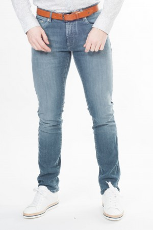 Noterman Atelier (jeans, slim fit)