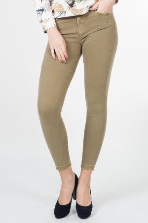 For all mankind Women (cropped jean, super skinny)