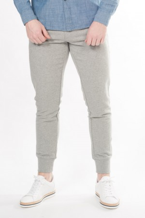 Tommy H Menswear (sweat pants)