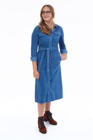 Verbazingwekkend Yzer Fashion | Webshop | River Woods Dames WP-29